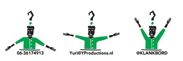 06-yuri-klankb-groen