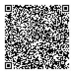 Adreskaartje YProductions QR-Code-04122013-635217632368050514