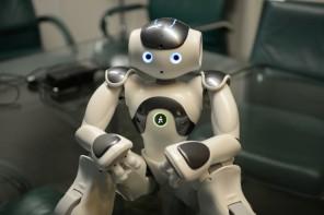 robot-800x534