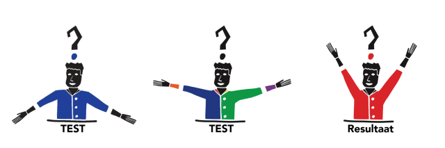 test-test-resultaat-bl-kleur-rood